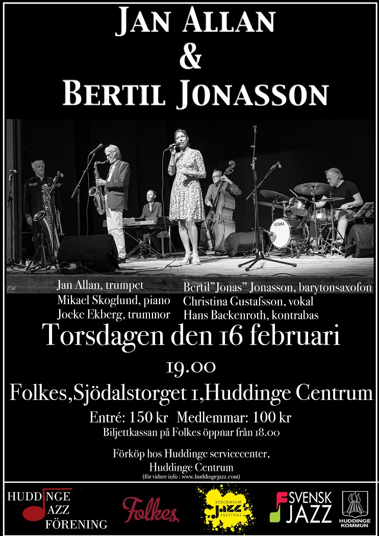 2017 02 16 Jan Allan Bertil Jonasson